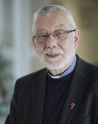 Kath. Seelsorge. Pater Dietmar Weber - dietmar_weber